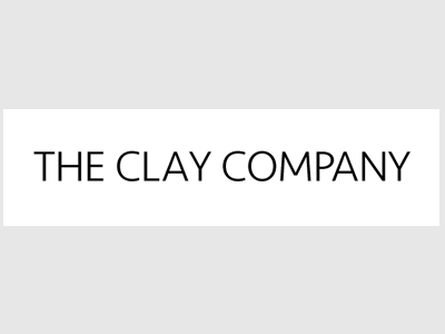 The clay company